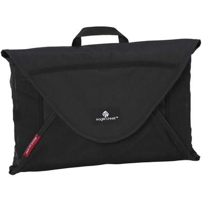 Eagle Creek - Pack-It Garment Folder - Zak - maat S, black