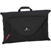 Eagle Creek Pack-It Garment Folder Black (M)