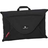 Eagle Creek Pack-It Garment Folder Black (M)
