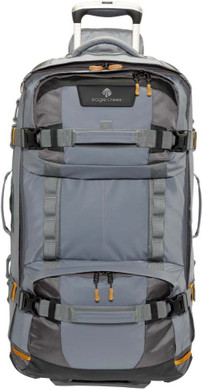 Eagle Creek ORV Trunk 30 Stone Grey
