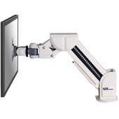 NewStar Monitorbeugel FPMA-D600 Wit