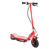 Razor Electric E100 Rood