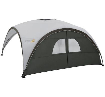 Coleman Event Shelter 4,5 x 4,5 Sunwall Door