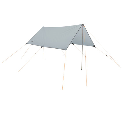 Easy Camp Tarp 3 x 3 meter
