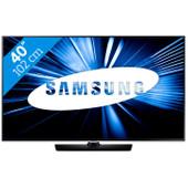 Samsung UE40H5500