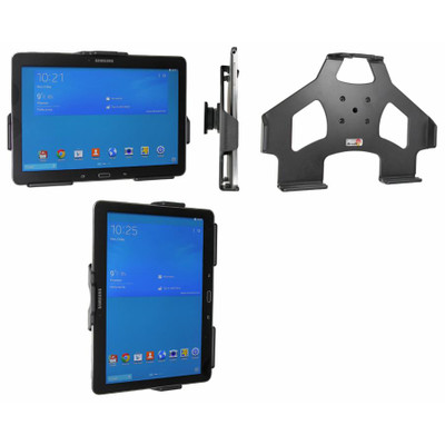 Brodit Passive Holder Samsung Galaxy Tab Pro 10.1
