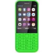 Nokia 225 Groen