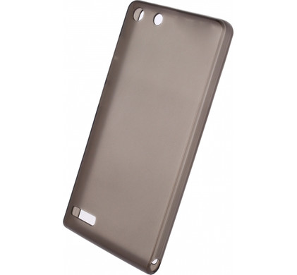 Xccess TPU Case Huawei Ascend G6 3GTransparant