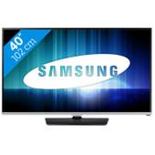 Samsung UE40H5000