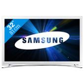 Samsung UE32H4510