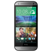 HTC One Mini 2 Grijs