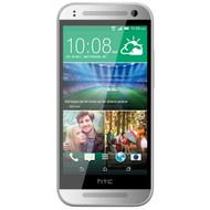 HTC One Mini 2 Zilver
