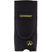 Leatherman Sheath Nylon Large