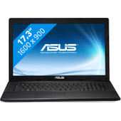 Asus F75A-TY230H