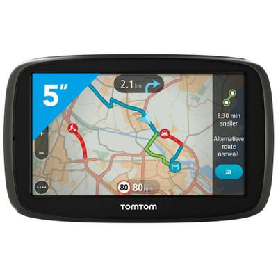 Image of TomTom GO 50 Europe