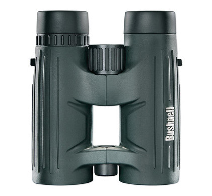Bushnell Excursion HD 8x42