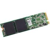 Intel 530 M.2 180 GB