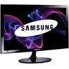 Samsung LS24D300HS - 6