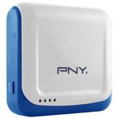 PNY PowerPack Fancy 5200