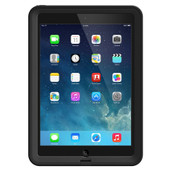 LifeProof Fre Case Apple iPad Air Black