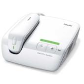 Beurer IPL 9000 SalonPro