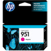 HP 951 Cartridge Magenta (CN051AE)