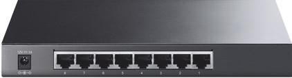 TP-Link TL-SG2008