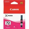 Canon PGI-72M Cartridge Magenta (6405B001)