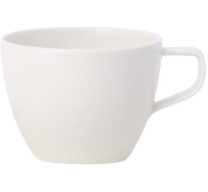 Villeroy & Boch Artesano Koffiekop 0,25 L
