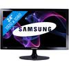 Samsung LS24D300HS - 1