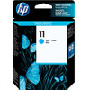 HP 11 Cartridge Cyaan (C4836A)