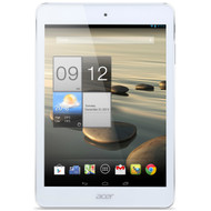 Acer Iconia A1 Wifi 16 GB