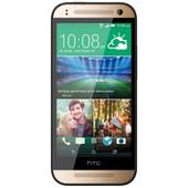 HTC One Mini 2 Goud