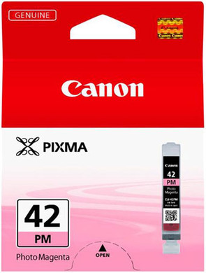 Canon CLI-42PM Cartridge Foto Magenta (6389B001)