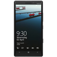 Nokia Lumia 930 Zwart