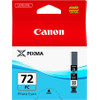 Canon PGI-72PC Cartridge Foto Cyaan 6407B001