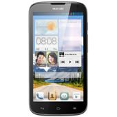 Huawei Ascend G610 Zwart