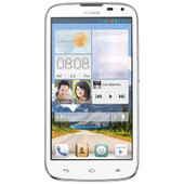 Huawei Ascend G610 Wit