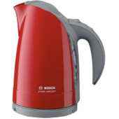 Bosch Private TWK6004N rood