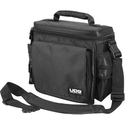 UDG Ultimate SlingBag zwart