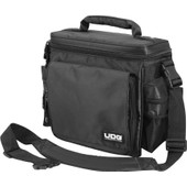 UDG Ultimate SlingBag zwart