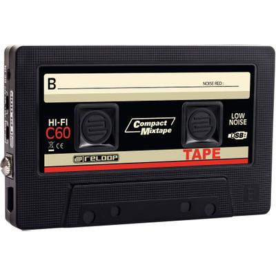 Image of Reloop Tape