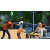 product in gebruik De Sims 4 PC