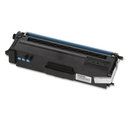 Brother TN-329C Toner Cyaan