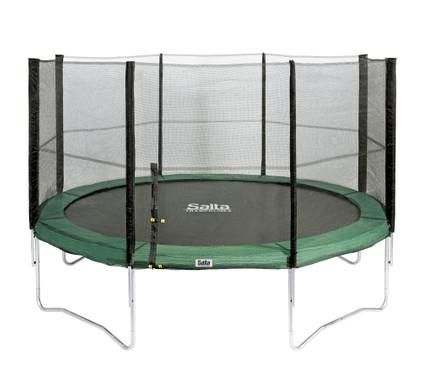 Salta Combo 427 cm Groen