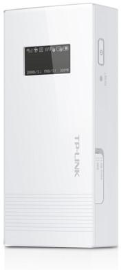 TP-Link M5360 3G 5200mAh