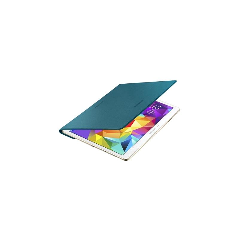 Samsung Galaxy Tab S 10.5 Simple Cover Blue
