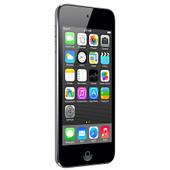 Apple iPod Touch 5 16 GB Space Gray