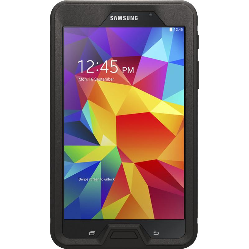 Otterbox Defender Case Samsung Galaxy Tab 4 7.0