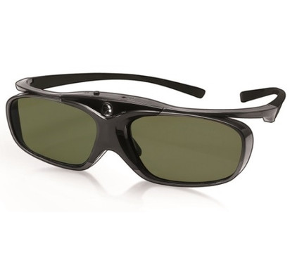 Philips PPA5610 Screeneo 3D-bril